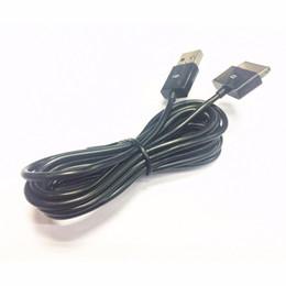 Câble de charge de synchronisation de données USB 2M pour ASUS Transformateur d'onglet TF101 TF201 TF300T TF700T ? partir de fabricateur