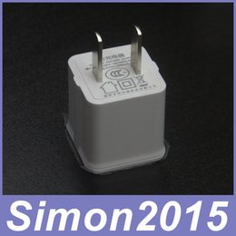 Wholesale Wall Rock - Original Quality 5V 1A Wall Charger Adapter for All Phones