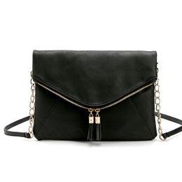 Wholesale Borse Donna - Women Shoulder Bag Handbag Tote Satchel Hobo Messenger Bag borse da donna marche famose 2016