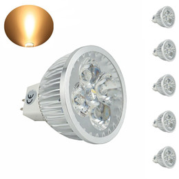 Lampadina a sfera dimmable online-Faretto LED dimmerabile ad alta potenza Lampadine 9W / 12W / 15W 400LM E27 B22 Spina LED Lampada a sfera Giorno Bianco