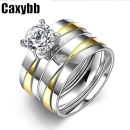 Wholesale United States Data - Dunhuang HD without watermark data package to download Europe and the United States fashion stainless steel ring new manufacturers wholesale