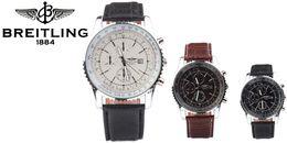2019 ímãs itens Novas marcas de moda relógios homens de luxo mens relógios relógio de quartzo militar montre homme masculino relógio de pulso Relojes hombres Relogios