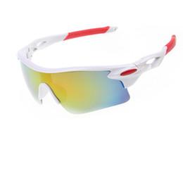 NUEVO 2017 Ciclismo Gafas al aire libre UV400 Hombres Bicicleta Gafas Gafas de Bicicleta Deportes al aire libre Gafas de sol gafas Gafas ciclismo desde fabricantes