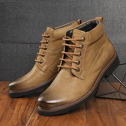 Distributors of Discount Trend Work Boots | 2017 Work Boots