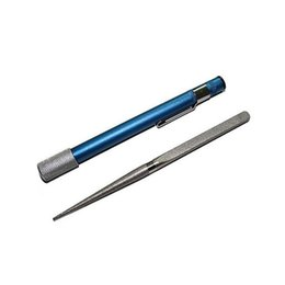 Wholesale Multi Sharpener - Hot Sale Portable Professional Pen Shape Diamond Knife Sharpener Multi Purpose Grindstone Sharpening Stone Kitchen Knives Tool ZA3065