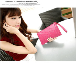 Wholesale Cheap Handbags For Ladies - Clearance On Sale Designer Brand Wallet Clutch Bag Small Womens Vintage Purses Cheap Purses for Sale Ladies Wallet and Handbags