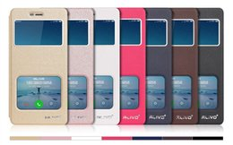 Wholesale Clamshell Mobile Phones - Red mi 4 mobile phone shell red rice 4A mobile phone sets millet red mi 4X anti fall protective cover clamshell leather