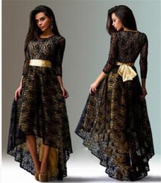 d59926a26 engolir rendas Desconto Robe Longue Femme Vestido Indiano Lace Bordado  Swallow Cauda Vestidos Até O Chão