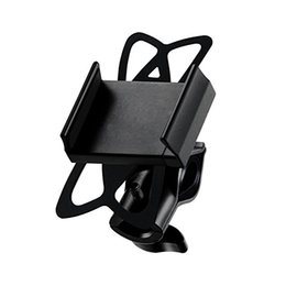 Wholesale Galaxy Note Bike Holder - 360 Degrees Rotating Bike Mount Phone Bicycle Rack Handlebar & Motorcycle Holder Cradle for iPhone 6 6S plus Samsung Galaxy S7 Note 5