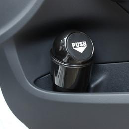 Carro do mondeo on-line-NOVO carro de alta qualidade lata de lixo Lata de lixo Para Ford Focus kuga Fiesta Ecosport Mondeo