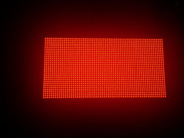 Wholesale Led Panel 64 - 2017 HERO indoor full color led display panel,64 * 32 pixel, 320mm * 160mm size, 1 16 scan,smd 2 in 1,5mm rgb board,