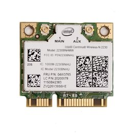 Network Cards Sierra Mc8775 Fru:42t0931 2g 3g Hspa Gsm Gprs Edge Mini Pcie Wifi Wireless Wlan Card For Ibm Thinkpad X60 T60 X61t T61 R61
