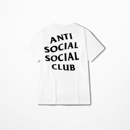 Wholesale West Black Tee Men - 2017 Brand Hip Hop T Shirt Streetwear Men T-shirt and GD Kanye West Short Sleeve Men TShirt M-3XL in Tee Shirts