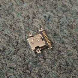 g3 зарядные устройства Скидка Для LG G2 D800 D802 G3 D850 D851 D855 VS985 LS990 разъем док-станции зарядное устройство порт зарядки USB порт