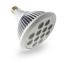 Wholesale Hydroponic Led Light Bulbs Wholesale - E27 12W 24W LED Plant Lamp Hydroponic Grow Light Bulb For Garden Greenhouse Brand New
