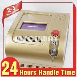 Wholesale Liposuction Machine Price - Best Price 7in1 BIO Microcurrent Cavitation radio frequency machine Vaccum Ultrasonic Liposuction 40k Multi-polar Slimming Fat Caliper