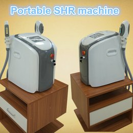 Wholesale Items For Hair - elight shr ipl treatment for hair removal items used skin care machine pigment age spots removal acne treatment spa device