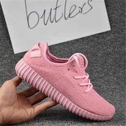 Wholesale Cheap Women Oxfords - (With Box) 2017 Boost 350 Oxford tan Casual Shoes Wholesale Discount Cheap Best Men & Women's kanye Sneaker basketbal shoes Running