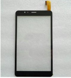 """Wholesale Screen Star Replacement - Wholesale- New 7"""" DEXP Ursus TS270 Star 8GB 3G Tablet Touch Screen Touch Panel digitizer Glass Sensor Replacement Free Shipping"""