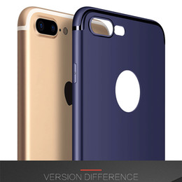 Custodia in silicone TPU per iPhone 4 Plus Custodia in silicone TPU per iPad da caso lucido fornitori