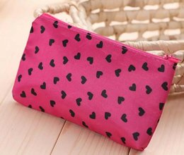 Wholesale China Wholesale Products Free Shipping - Wholesale China Buty & Products Cosmetic Bags Cases, Top quality Fast shipping Free Shipping Dropshipping Cheapest