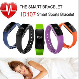Wholesale Daily Watch - new Heart rate bluetooth smart bracelet daily water proof hot Smart Watch wrist for ourdoor health controller for IOS & Android Waterproof