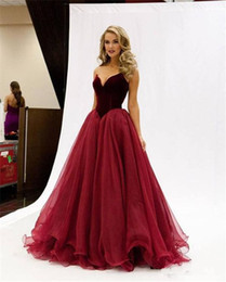 Wholesale Organza Nude Corset - Elegant Ruched Organza Long Formal Evening Gowns 2017 Sexy Sweetheart Sweep Train Corset Plus Size Prom Party Dresses New Arrival
