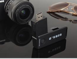 Gece Görüş ile 1080 P USB Disk kamera USB Flash Sürücü DVR Full HD Mini DV U Disk hareket Algılama video kaydedici nereden usb flash stickler tedarikçiler