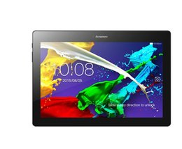 Wholesale Tablets Dual Core Processors - TAB2 A10-70F (MT8165) 10 inch pearl white midnight blue optional 64-bit processor 2GBRAM 16G storage space support 64G expansion