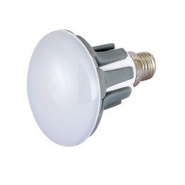 Ampoule r39 en Ligne-Nouvelle arrivée LED Ampoule E14 2.5W Led lampe 220 V blanc chaud / cool blanc 1 pcs / lot R39 Ampoules