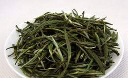 2019 tè verde dolce Tè verde da 8,8 once / 250 g, Tè cinese di alta classe con becco d'uccello Super Tender, spedizione gratuita
