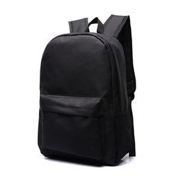 Wholesale Travel Backpack Laptop Compartment - Laptop Backpack Men's Travel Backpacks Multifunction Rucksack Black School Bags Laptop Backpack Backpacks Bags Casual Business for Men Women