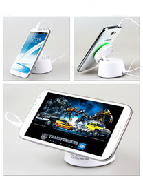 Wholesale Flips Speakers - 2017 New Flip the mini stereo and scaffolding mini speakers for stents for samsung iphone phone