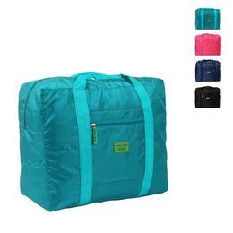 895745b7d Big Green Hand Bag Suppliers | Best Big Green Hand Bag Manufacturers China  - DHgate.com