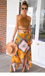 Wholesale Beige Cami - ailora 2017 Women sexy Tank Tops 2016 Fashion Suede Bustier Bra Vest Crop Top Blouse Cami