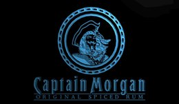 Wholesale Captain Morgan Neon - LS1529-b-BAR-Captain-Morgan-Rum-Neon-Light-Sign.jpg