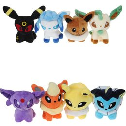 Wholesale Comic Paper - Cute Cartoon Animal Plush Toys Baby Infant Sound Paper and Teether Toys Rattles Bed Stroller High Quality Stuffed Toys