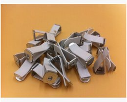 Wholesale car air condition - car-styling,Free shipping DIY Car Perfume Clip,Car Air Conditioning Vent Clip,DIY Pasted Anything On The Clip 100 pcs bag