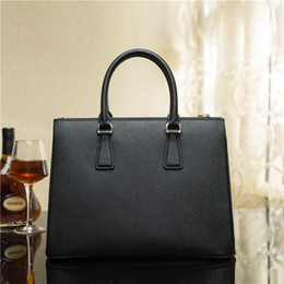 Wholesale Designers Handbags Leather - Factory Wholesale Woman Bag for pad wallet cellphone brand designer handbag top quality genuine leather original design luxury famous
