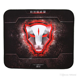 Wholesale Professional Mouse Pads - Professional Mouse Pads P70 300 x 260 x 2 mm Large Big Anti-slip Rubber Gaming Mouse Pad Mat with Locking Edge Computer Mouse Mat B