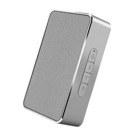 Wholesale Mult Function - JOYROOM Mini Bluetooth Speaker Mult-function Portable Wireless Bluetooth Speaker Stereo Music Surround Support Bluetooth,TF AUX USB