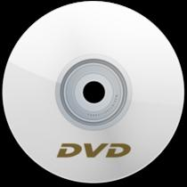 Wholesale Discs Films - Hot-Sale DVD TV Series Fashion adventure film dvd box set 19 discs Free Shippping