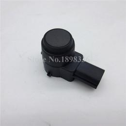 Wholesale Gm Cruze - Car Parking Distance Control PDC Sensor For GM Chevrolet Cruze Aveo Orlando Opel Astra J Insignia 13282887 0263003817 13394368