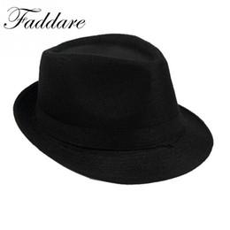 Wholesale Straw Jazz Hats - Fashion Wide Brim Hats for Women Men Jazz Caps Unisex Top Beach Visor Hat Straw Cap