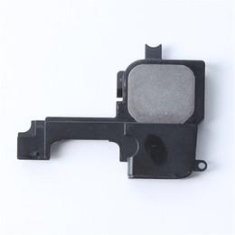 Wholesale loud speaker ringer buzzer - New Ringer Loud Speaker Buzzer Replacement Parts for iPhone 4 4s 5 5s 5c free DHL