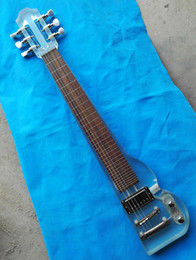 Wholesale Factory Direct Deals - Free shipping, factory direct sales to accept customization, deal with surprise.Acrylic crystal Hawaii electric guitar.Welcome to DK guitar