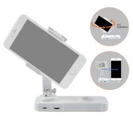 X-CAM SIGHT2 Smartphone Handheld Stabilisator Handy 2 Achsen Brushless Gimbal Steadicam mit Bluetooth für Samsung Iphone Huawei Xiaomi von Fabrikanten