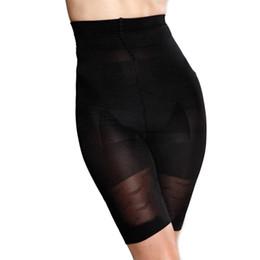 Wholesale Magic Panties - Wholesale- 2016 New Women Sexy Corset Shaper Magic Slimming Bodysuits Building Underwear Ladies Shapewear Slimming Suits Pants Body Shaping