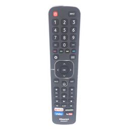 Wholesale Wholesale Hisense - Wholesale- EN2A27 REMOTE CONTROL for HISENSE TV