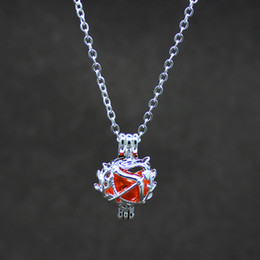 imitation jewelery NZ - New Platinum Jewelery Charm Shape Cupid Arrow Crystal Heart Heart Pendant Silver Silver Necklace for Girlfriend Anniversary Valentine's Day